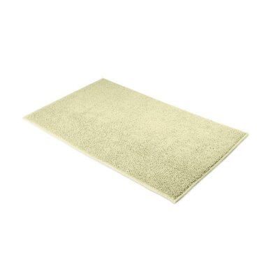 Vonios kilimėlis Decor Walther Twist 7