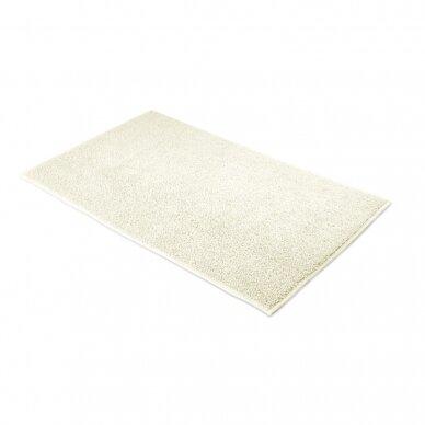 Vonios kilimėlis Decor Walther Twist 5