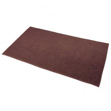 Vonios kilimėlis Decor Walther Twist 8