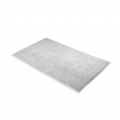 Vonios kilimėlis Decor Walther Twist 6