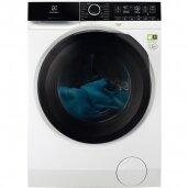 Standartinės skalbyklės