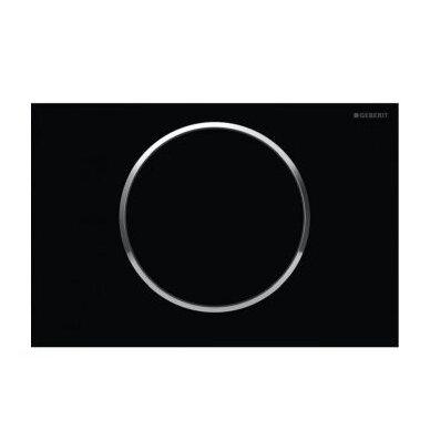 Klavišas Geberit Sigma 10 6