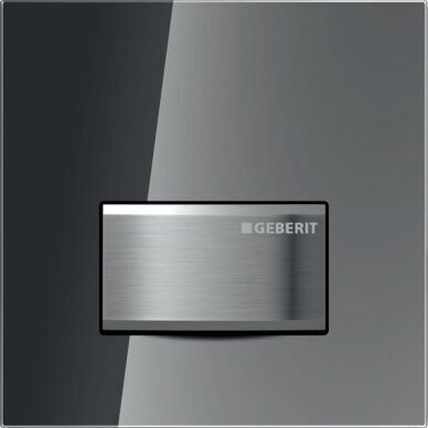 Pisuaro valdymo mygtukas Geberit Type 50 8