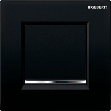 Pisuaro valdymo mygtukas Geberit Type 30 10