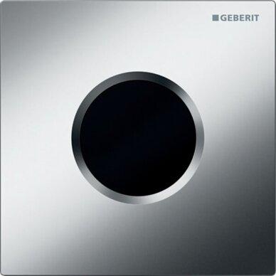 Pisuaro valdymo mygtukas Geberit Type 01 7