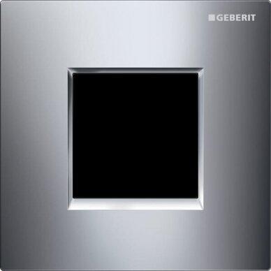 Pisuaro valdymo mygtukas Geberit Type 30 7