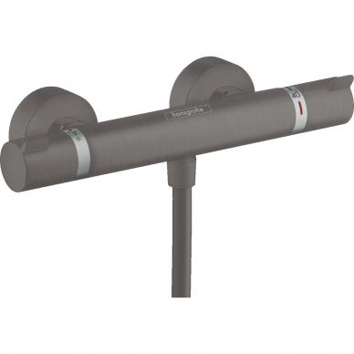 Termostatinis dušo maišytuvas Hansgrohe Ecostat Comfort 7