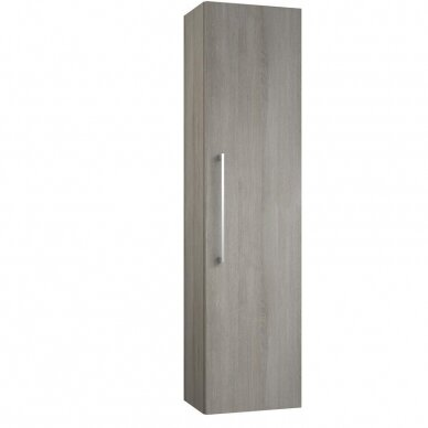 Vonios baldų komplektas Scandic 60 10