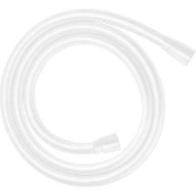 Dušo žarna Hansgrohe Isiflex 125, 160, 200 cm 4