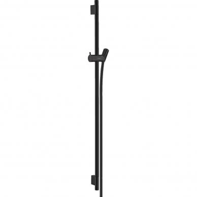 Dušo stovas Hansgrohe Unica S Puro 90 cm 4