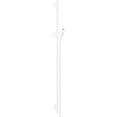 Dušo stovas Hansgrohe Unica S Puro 90 cm 5