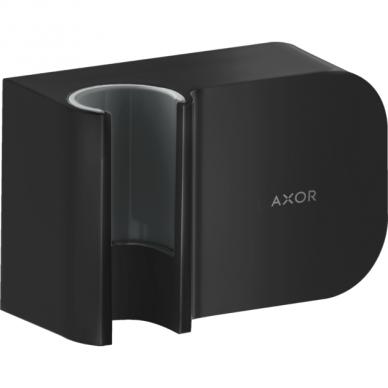 Rankinio dušo laikiklis Axor One 6