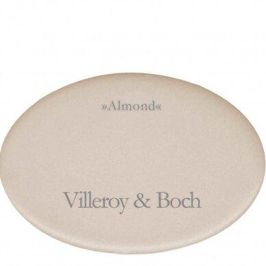 Keramikinė plautuvė Villeroy & Boch Subway 80 9