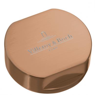 Ekscentrinio ventilio rankenėlė Villeroy & Boch 5