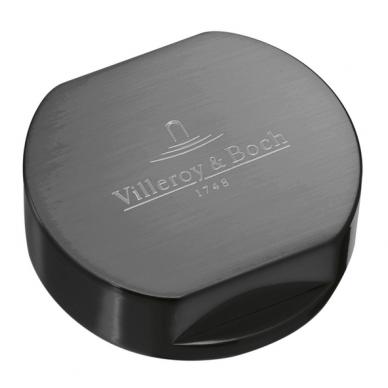 Ekscentrinio ventilio rankenėlė Villeroy & Boch 4