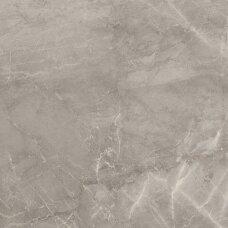 Akmens masės plytelė Piemme Majestic Supreme Grey 119,5x119,5 cm
