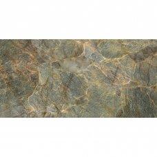 Akmens masės plytelė Piemme Opulence Eccentric 60x119,5 cm