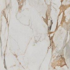 Akmens masės plytelės Antique White