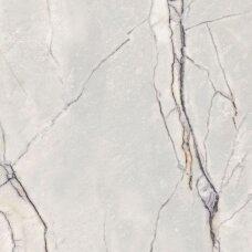 Akmens masės plytelės Greylac Platinum