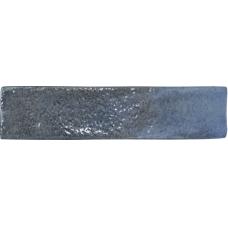 Akmens masės plytelės LEGACY BLUE 6X25
