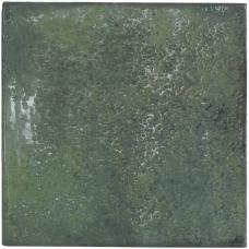 Akmens masės plytelės LEGACY GREEN 15X15