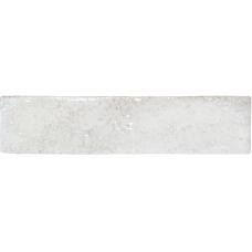 Akmens masės plytelės LEGACY WHITE 6X25