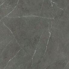 Akmens masės plytelės Nobile Grey Grafite