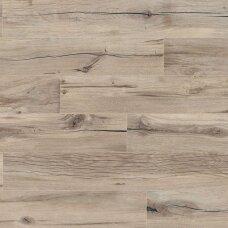 Akmens masės plytelės Nordik Wood Beige