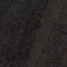 Akmens masės plytelės Planeto Pluto