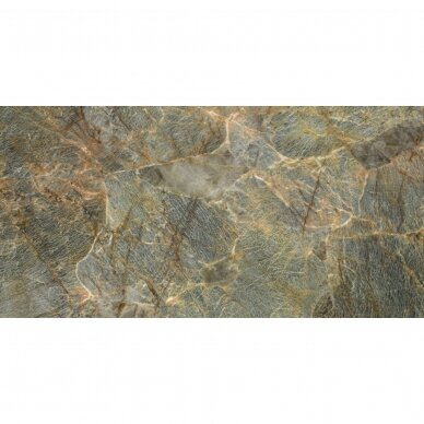 Akmens masės plytelė Piemme Opulence Eccentric 60x119,5 cm 3