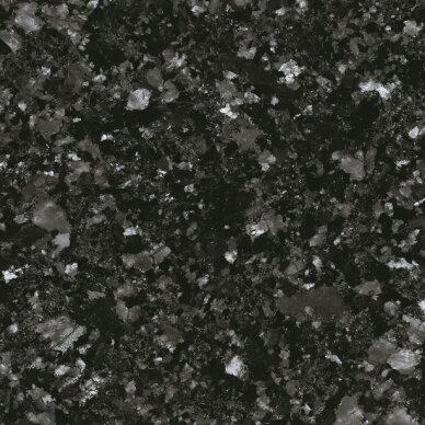 Akmens masės plytelė Piemme Opulence Pleasure lev. 60X60 cm