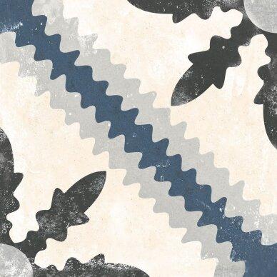 Akmens masės plytelės Codicer EVOQUE MONASTERY 25x25 2