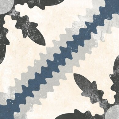 Akmens masės plytelės Codicer EVOQUE MONASTERY 25x25
