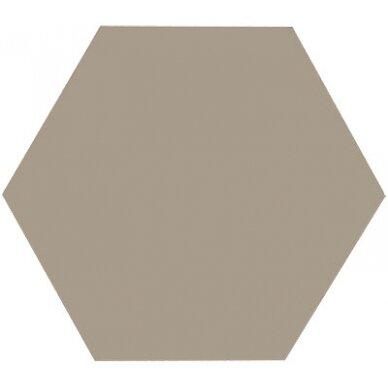Akmens masės plytelės Good Vibes Sand 14x16