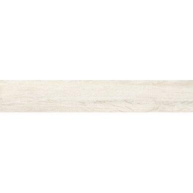 Akmens masės plytelės GROVE-B 20x122