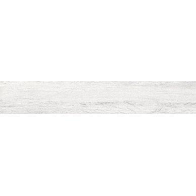 Akmens masės plytelės GROVE-G 20x122