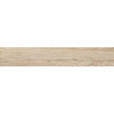 Akmens masės plytelės GROVE-H 20x122