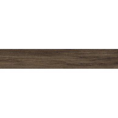 Akmens masės plytelės GROVE-T 20x122