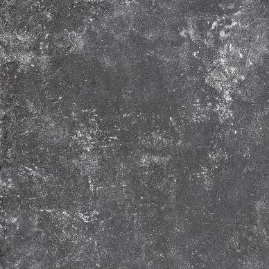 Akmens masės plytelės Grunge Anth