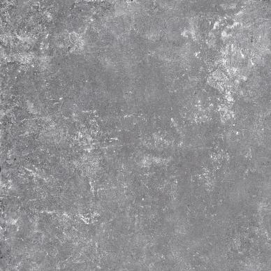 Akmens masės plytelės Grunge Grey