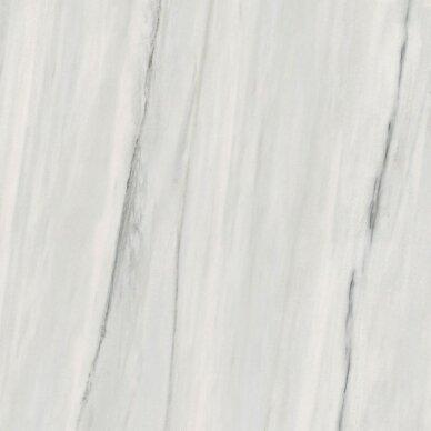 Akmens masės plytelės Lasa Sapphire