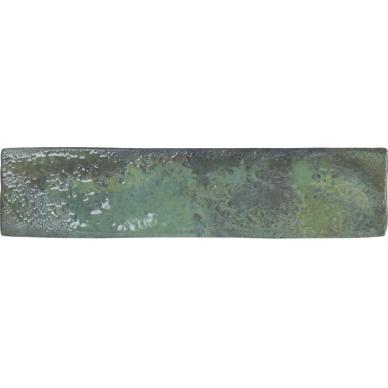 Akmens masės plytelės LEGACY GREEN 6X25