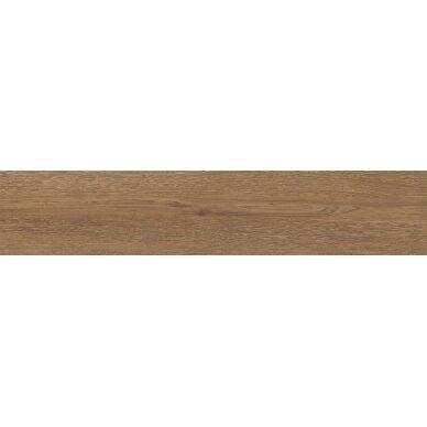 Akmens masės plytelės MORITZ CAMEL 23x120