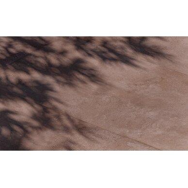 Akmens masės plytelės Pigmento Mattone 2