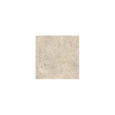 Akmens masės plytelės Reframe Ivory