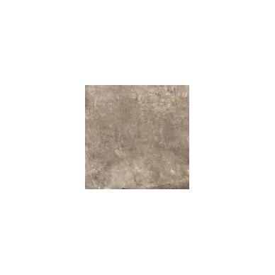 Akmens masės plytelės Reframe Taupe