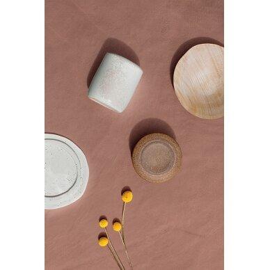 Akmens masės plytelės Res Art Pottery 5