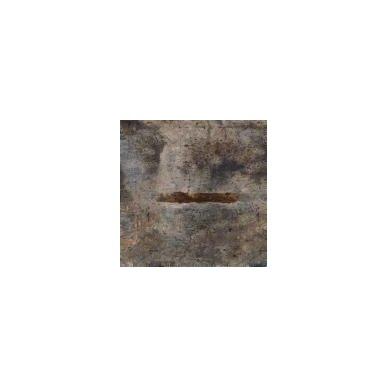 Akmens masės plytelės Urban craft Charcoal