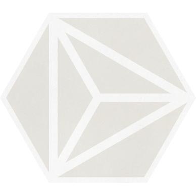 Akmens masės plytelės VARADERO MOONLIGHT 20x23