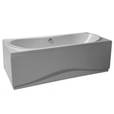Akrilinė vonia Kyma Rasa 180 cm 2